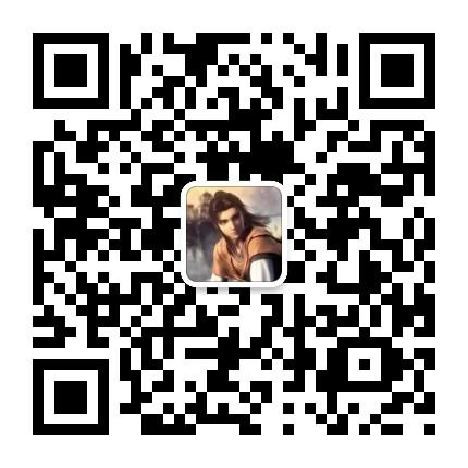 image-20201012222236914